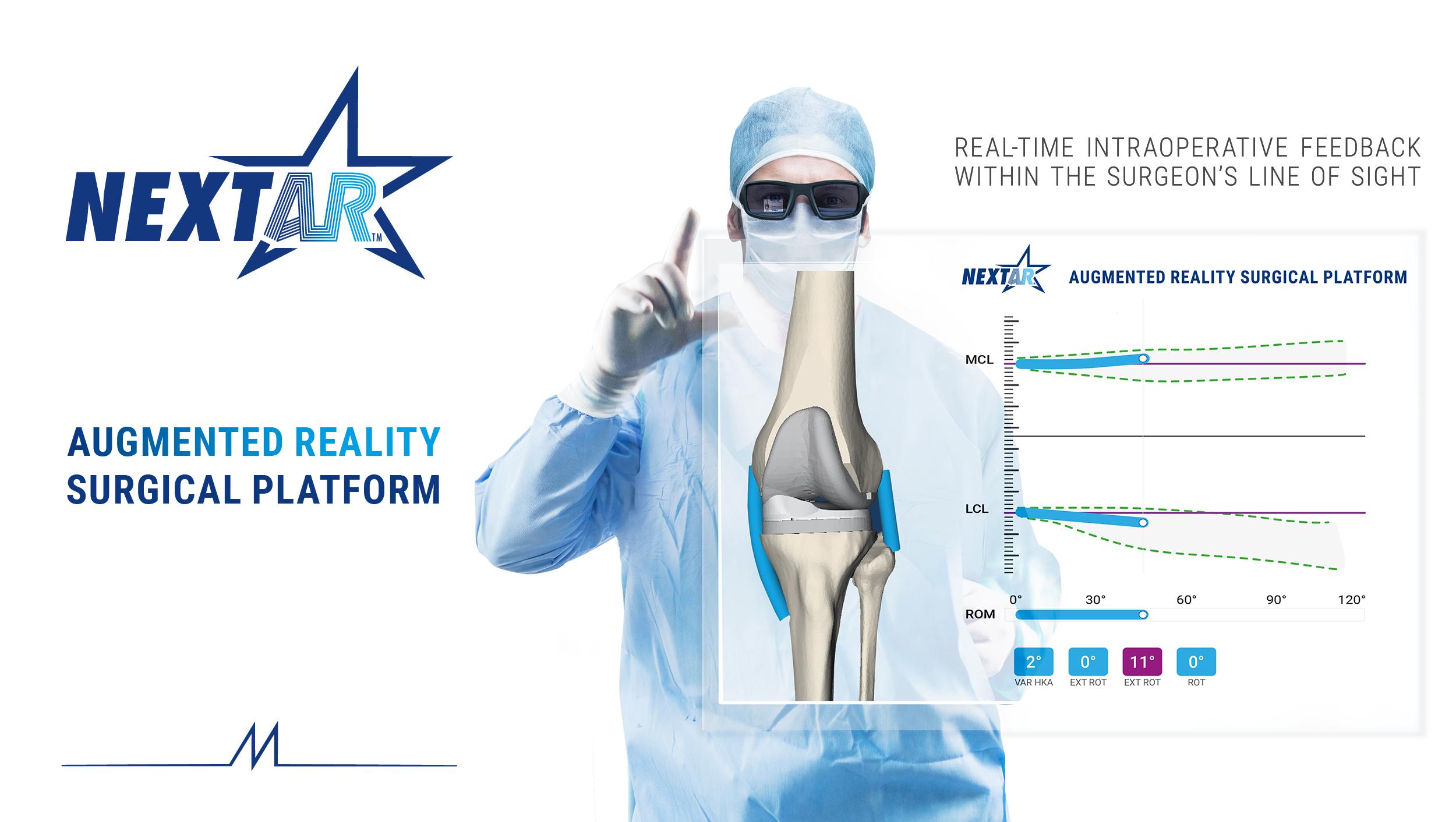 Medacta Corporate | MEDACTA INTERNATIONAL