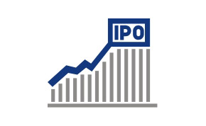 ipo information